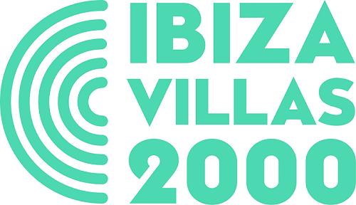 Ibiza Villas 2000 logo