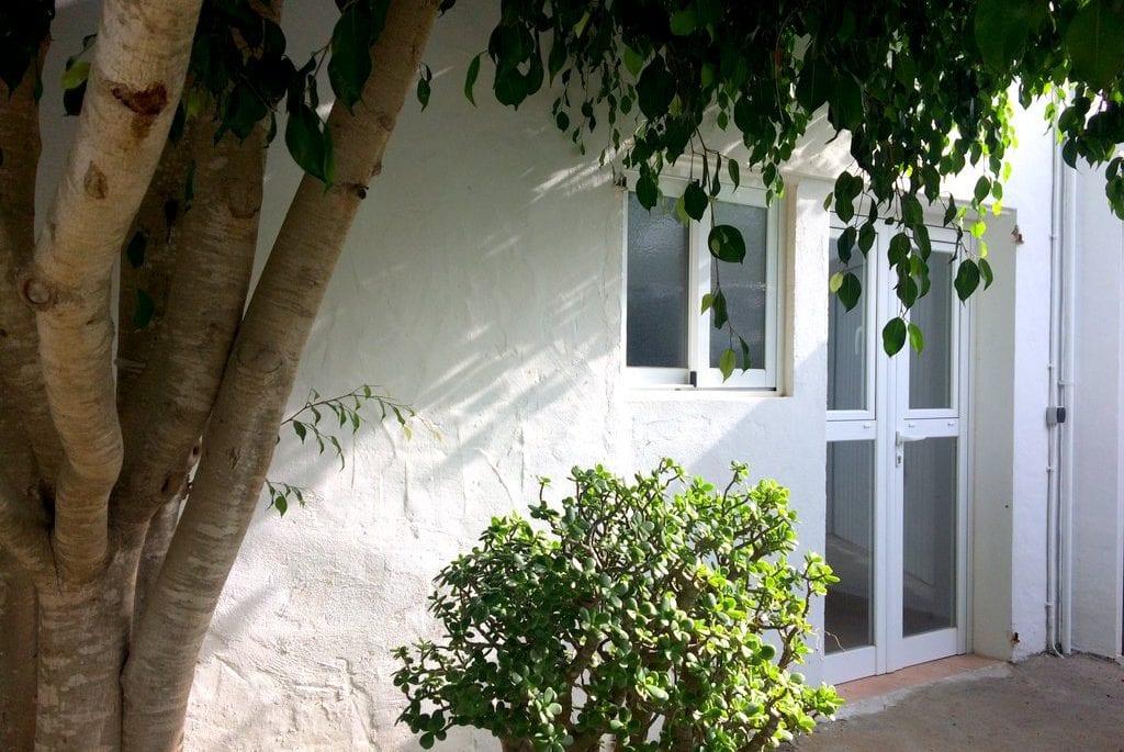 Annex at Villa Alexa in Ibiza