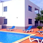 Ibiza villas 2000 rental discount week 16 extended