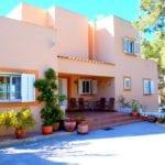 great value villa rental