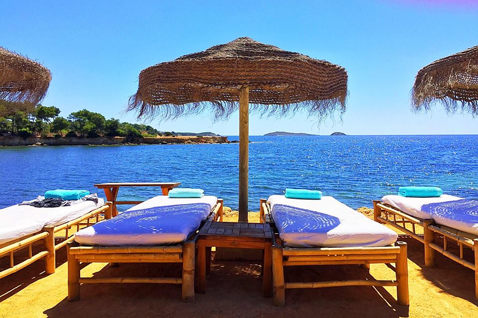 Ibiza Villas 2000 - Renting an ibiza villa massive discounts 2018