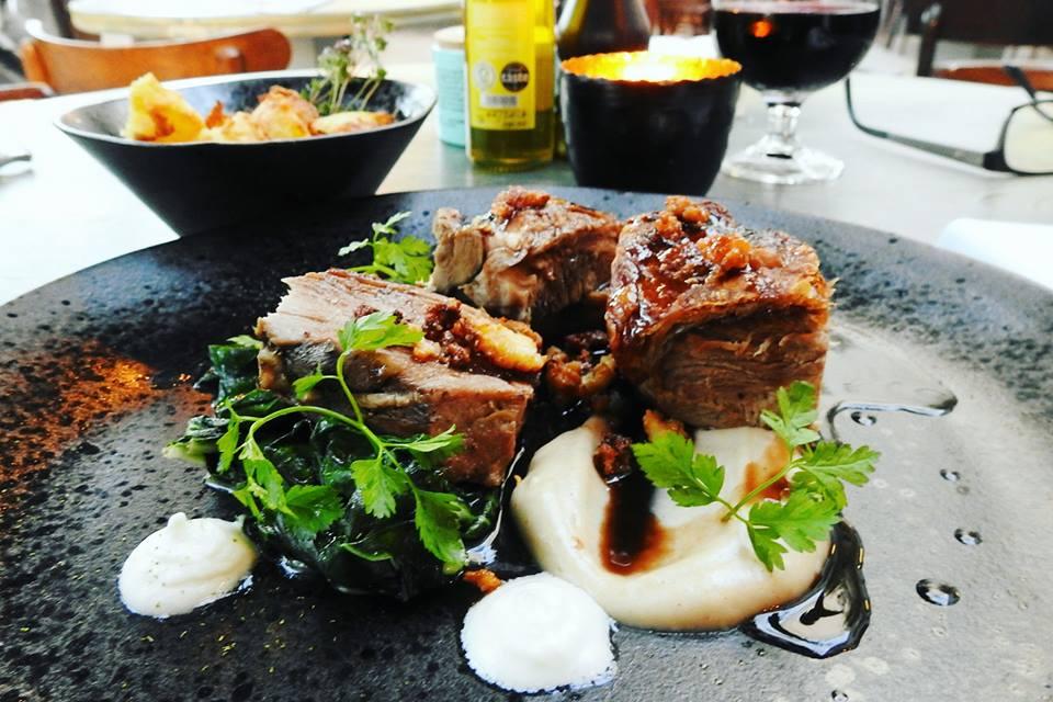 Ibiza Rental Guide 2020 - Cuisine