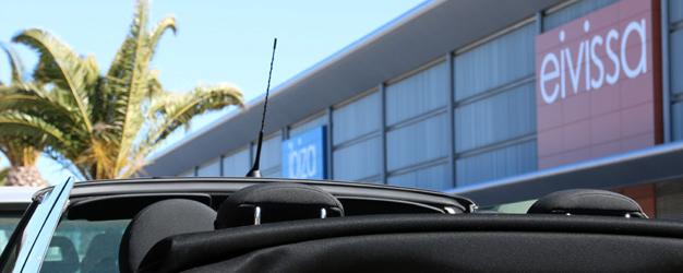 Ibiza Rental Guide 2020 -Empresa de alquiler de coches Ibiza - Moto Luis Rent a Car