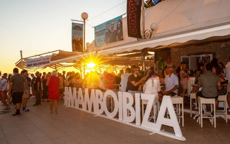 mambo-ibiza