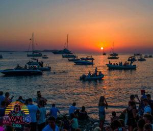 Ibiza Rental Guide 2020 - Santa Eulalia